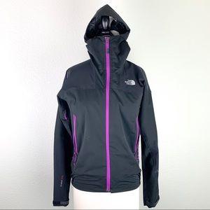 The North Face Summit Series Raincoat